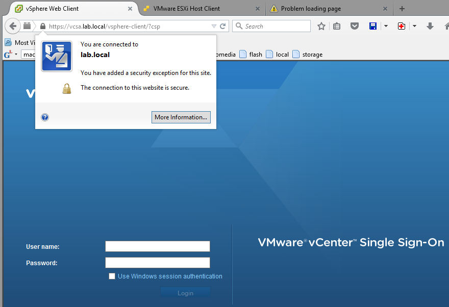 Creating a Microsoft Certificate Authority Template for SSL ...